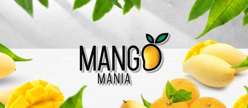 cover-mango-mania