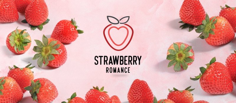 cover_facebook_strawberry_romance4