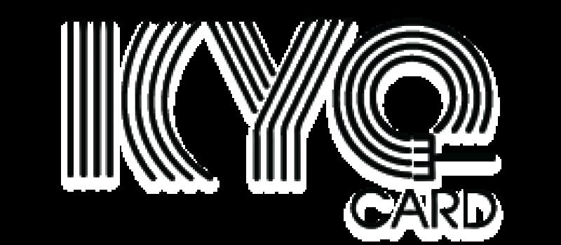 logo_mock-web