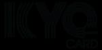 logokyocard