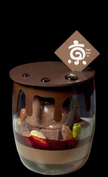 chocolate-melt-parfait-kyo-roll-en
