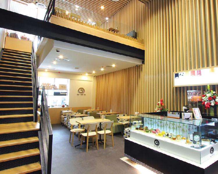 Kyo Roll En Gateway Ekamai