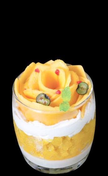 mango-blossom-parfait-kyo-roll-en