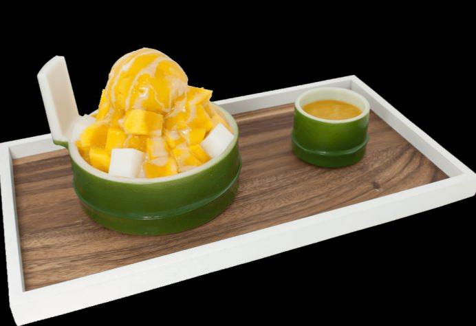 mango-kakigori-kyo-roll-en