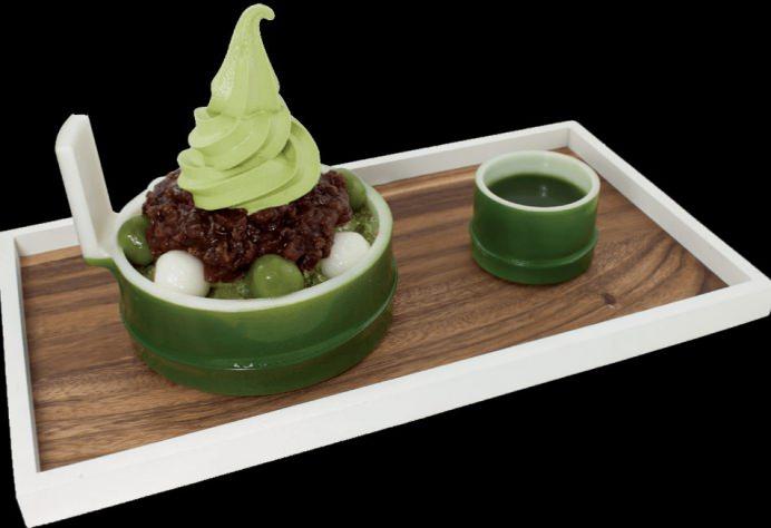 matcha-soft-kakigori-kyo-roll-en