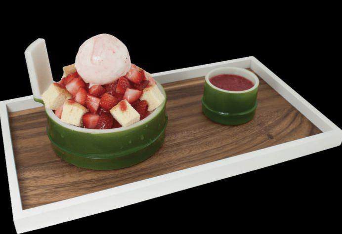 strawberry-cheesecake-kakigori-kyo-roll-en