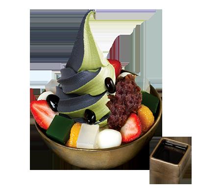 sumi-matcha-anmitsu-kyo-roll-en