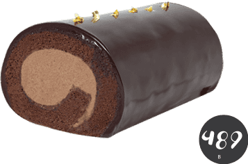valrhona-roll-price-kyo-roll-en