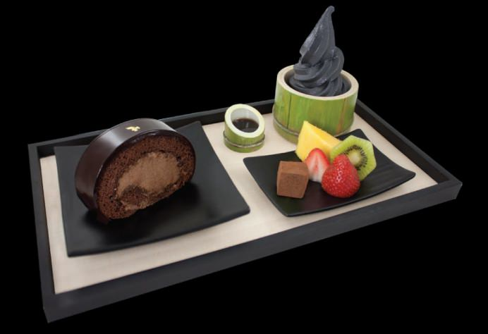 valrhona-roll-set-kyo-roll-en